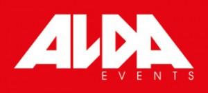 ALDA-Events-350x157