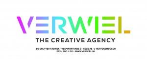 logo_Verwiel_fc