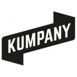 logo_kumpany