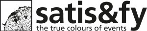 satisfy-logo